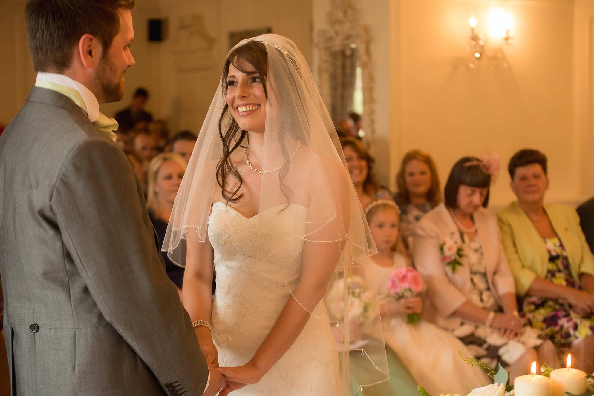 Eaves-Hall-wedding-ceremony