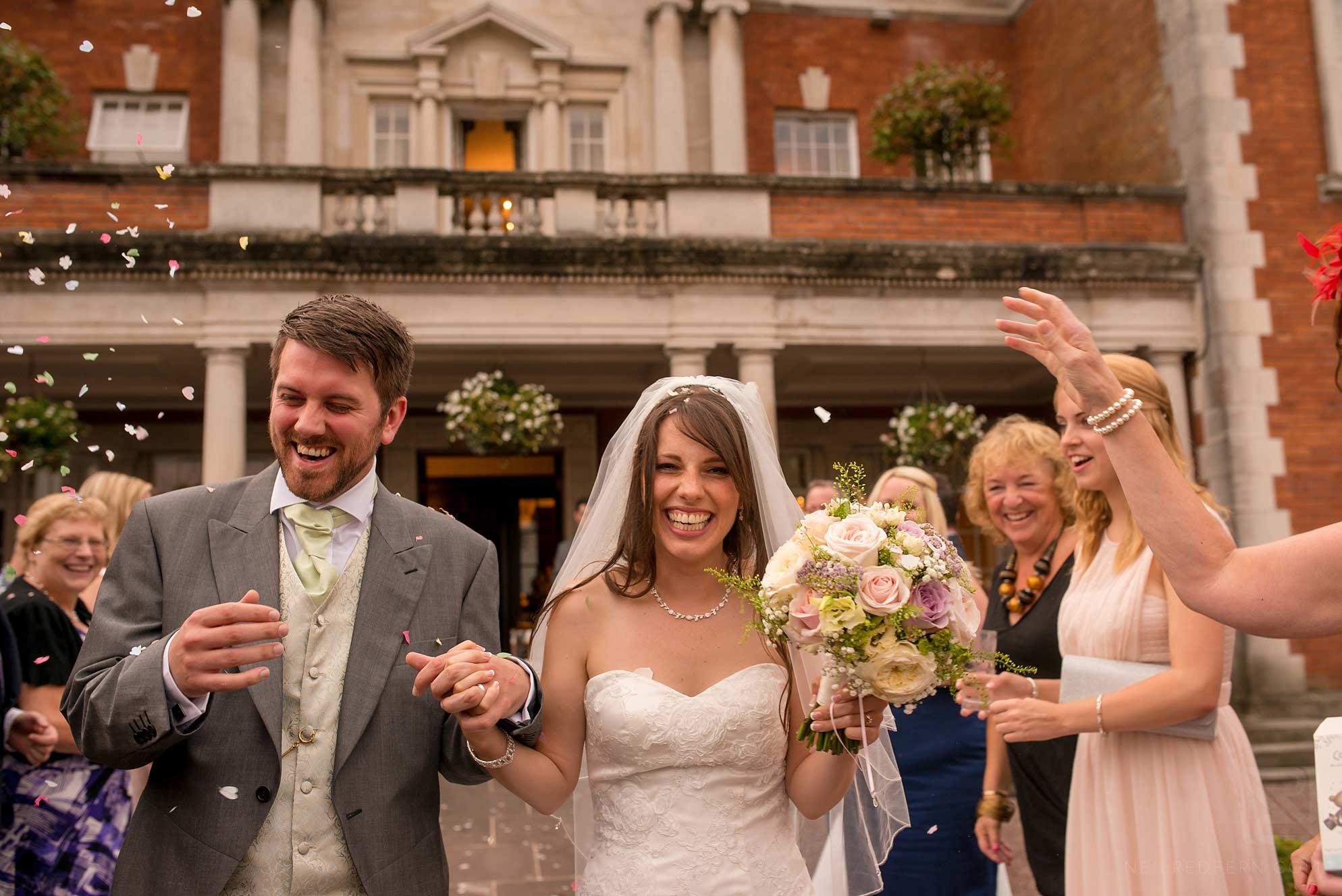 Eaves-Hall-wedding-photographer-2