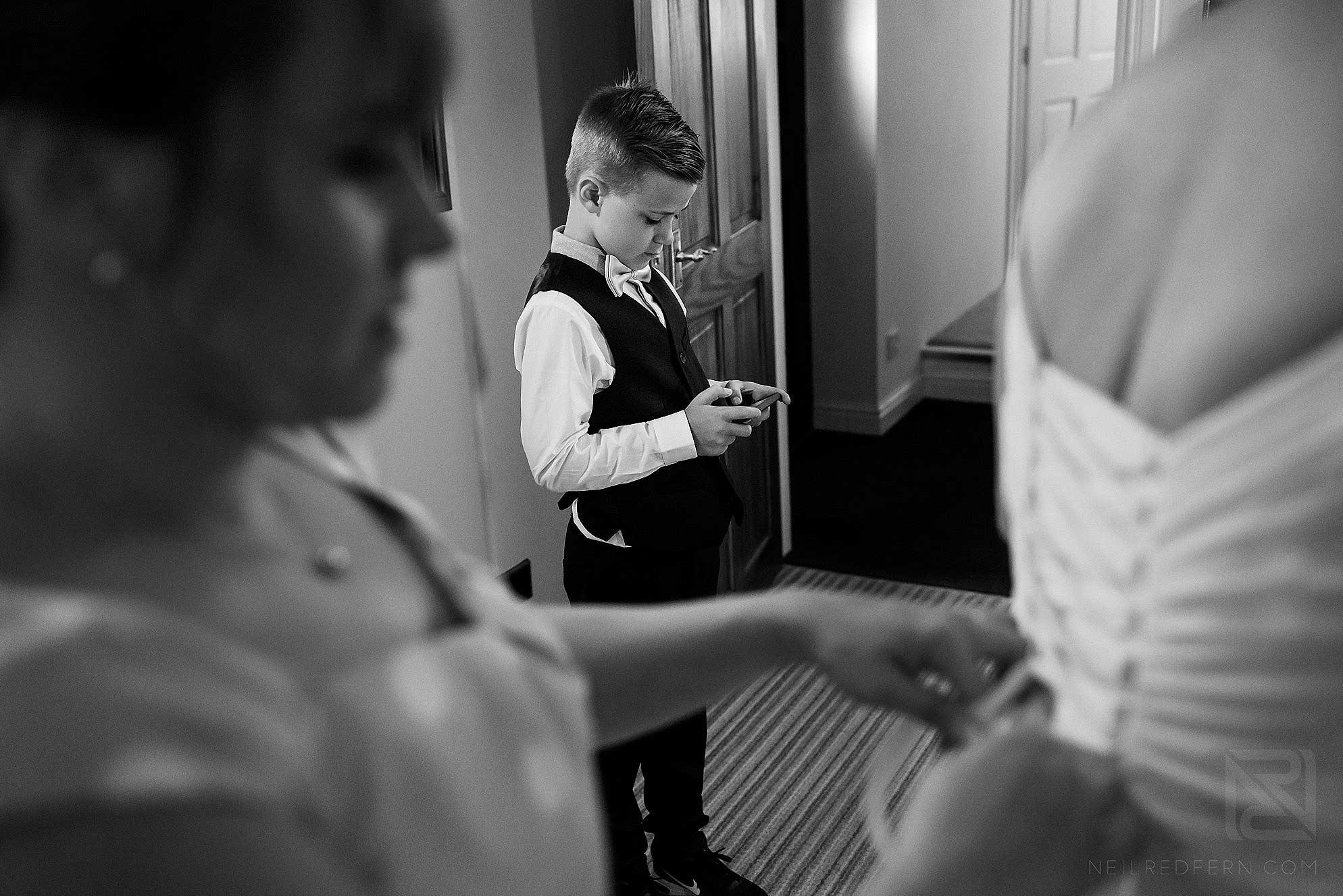 same-sex-wedding-at-Sandhole-Oak-Barn-05