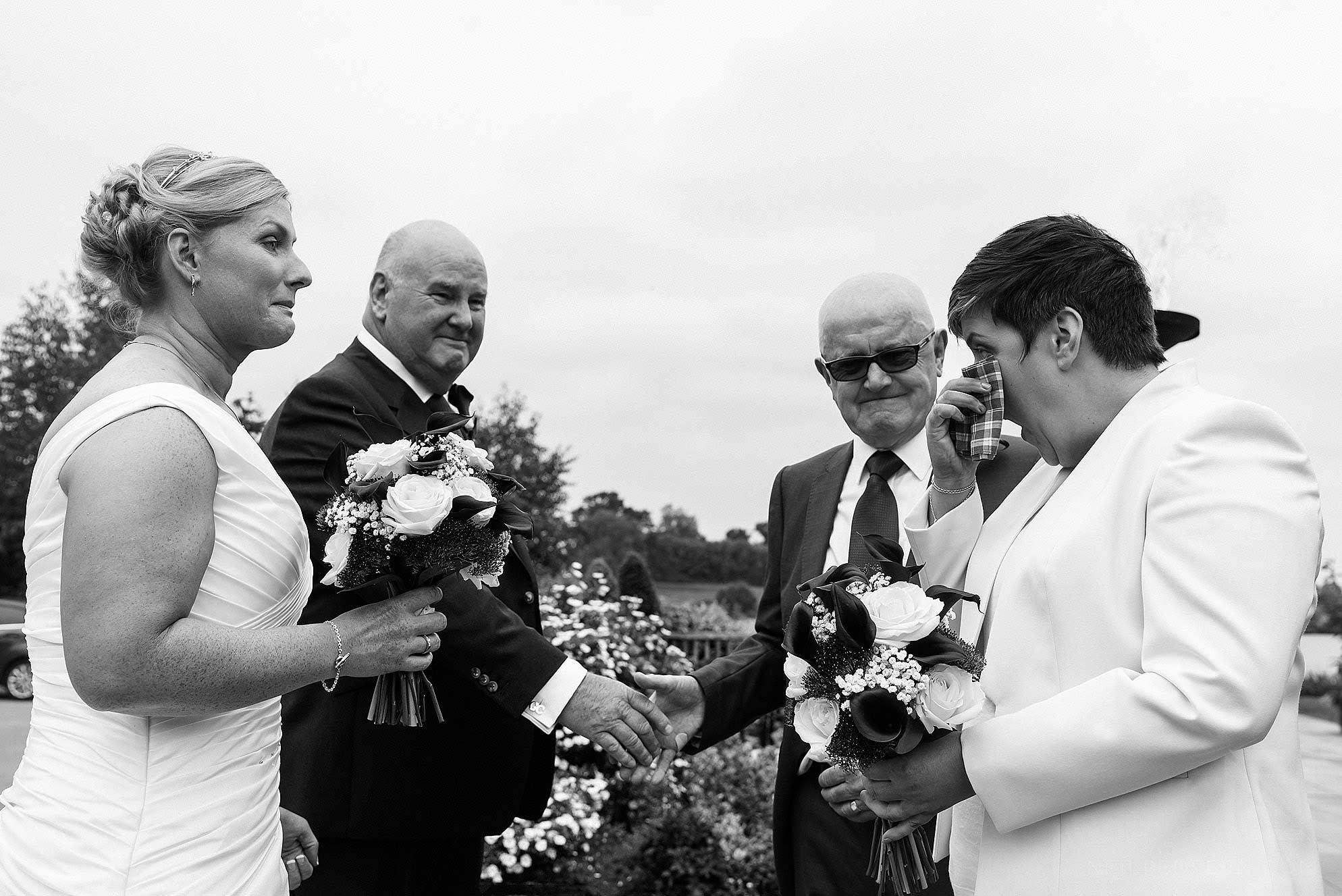 same-sex-wedding-at-Sandhole-Oak-Barn-08