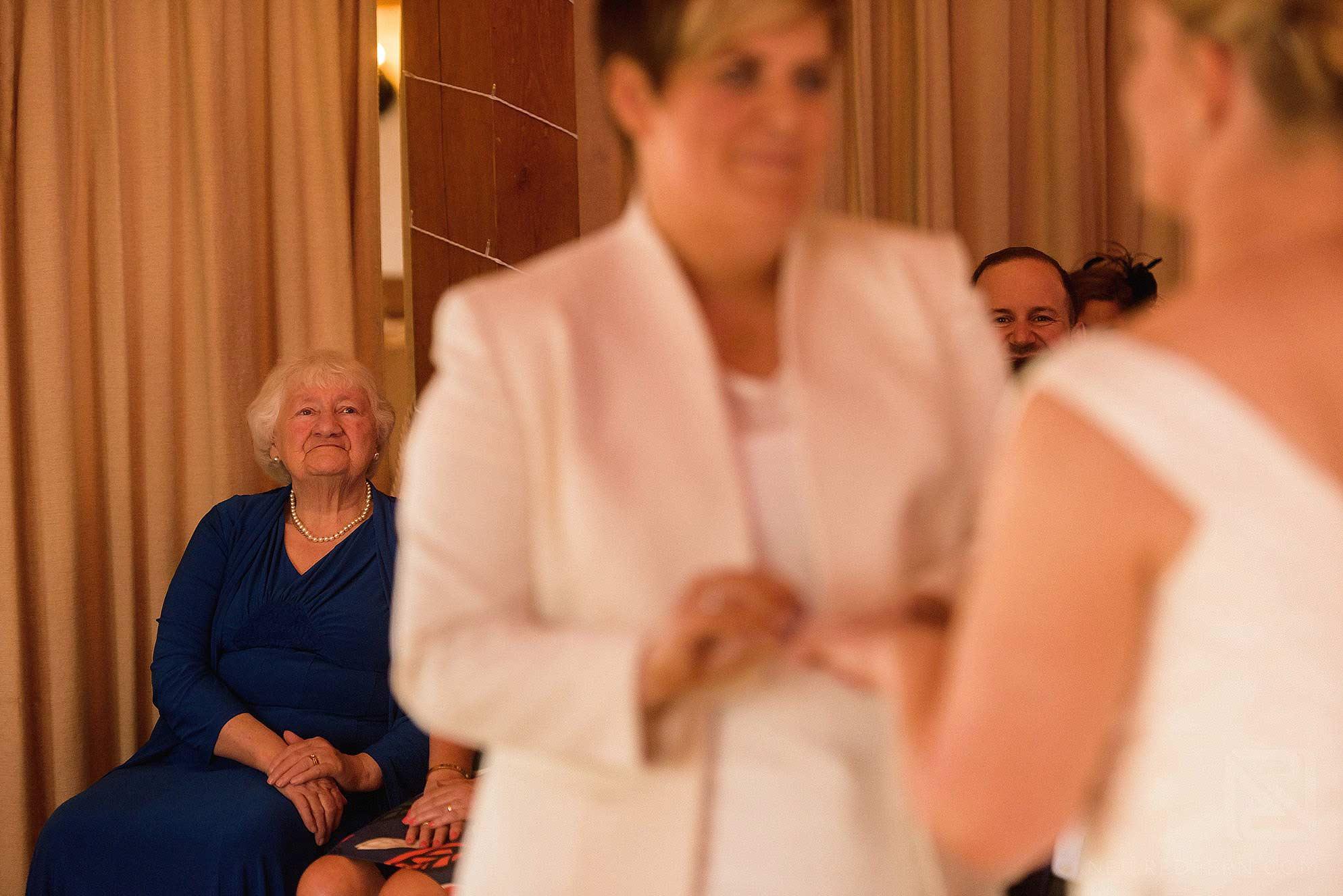 same-sex-wedding-at-Sandhole-Oak-Barn-12