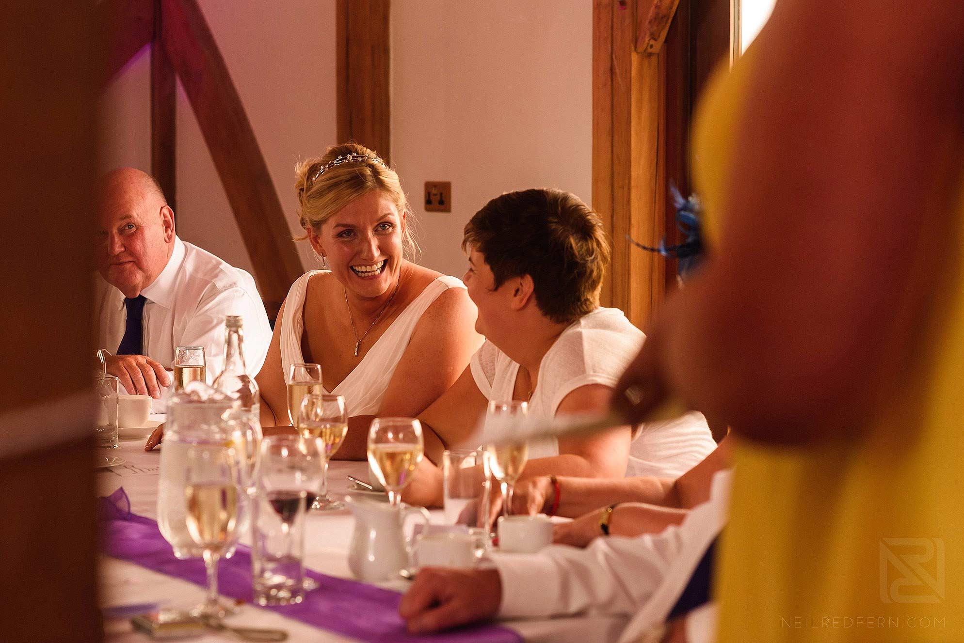 same-sex-wedding-at-Sandhole-Oak-Barn-27