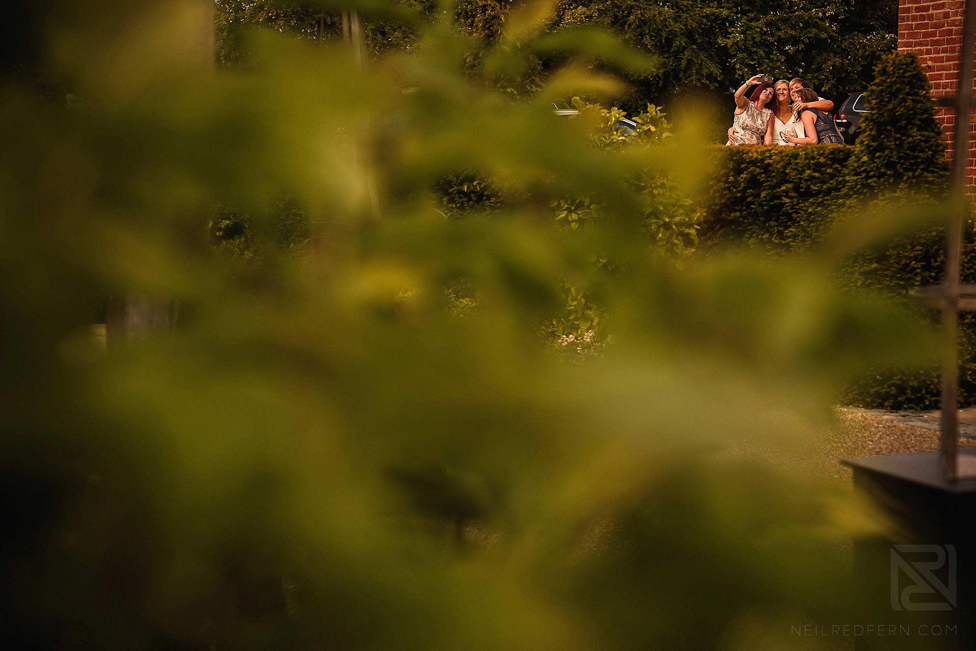 same-sex-wedding-at-Sandhole-Oak-Barn-31