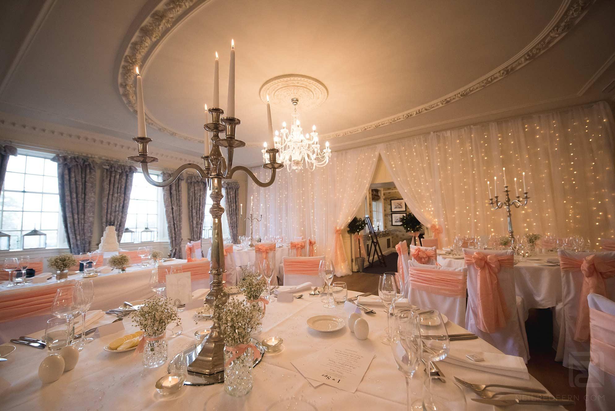 wedding-breakfast-at-Eaves-Hall