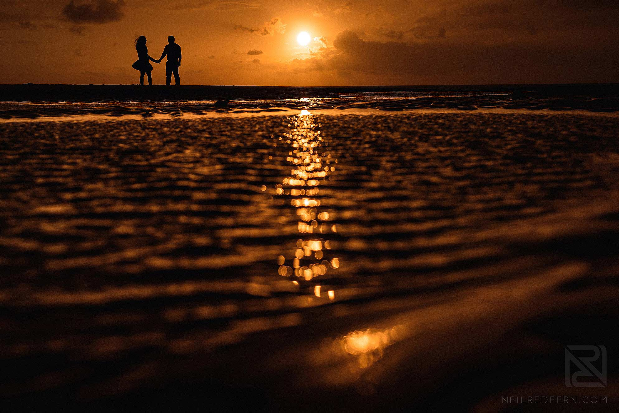 formby-beach-portrait-shoot-1