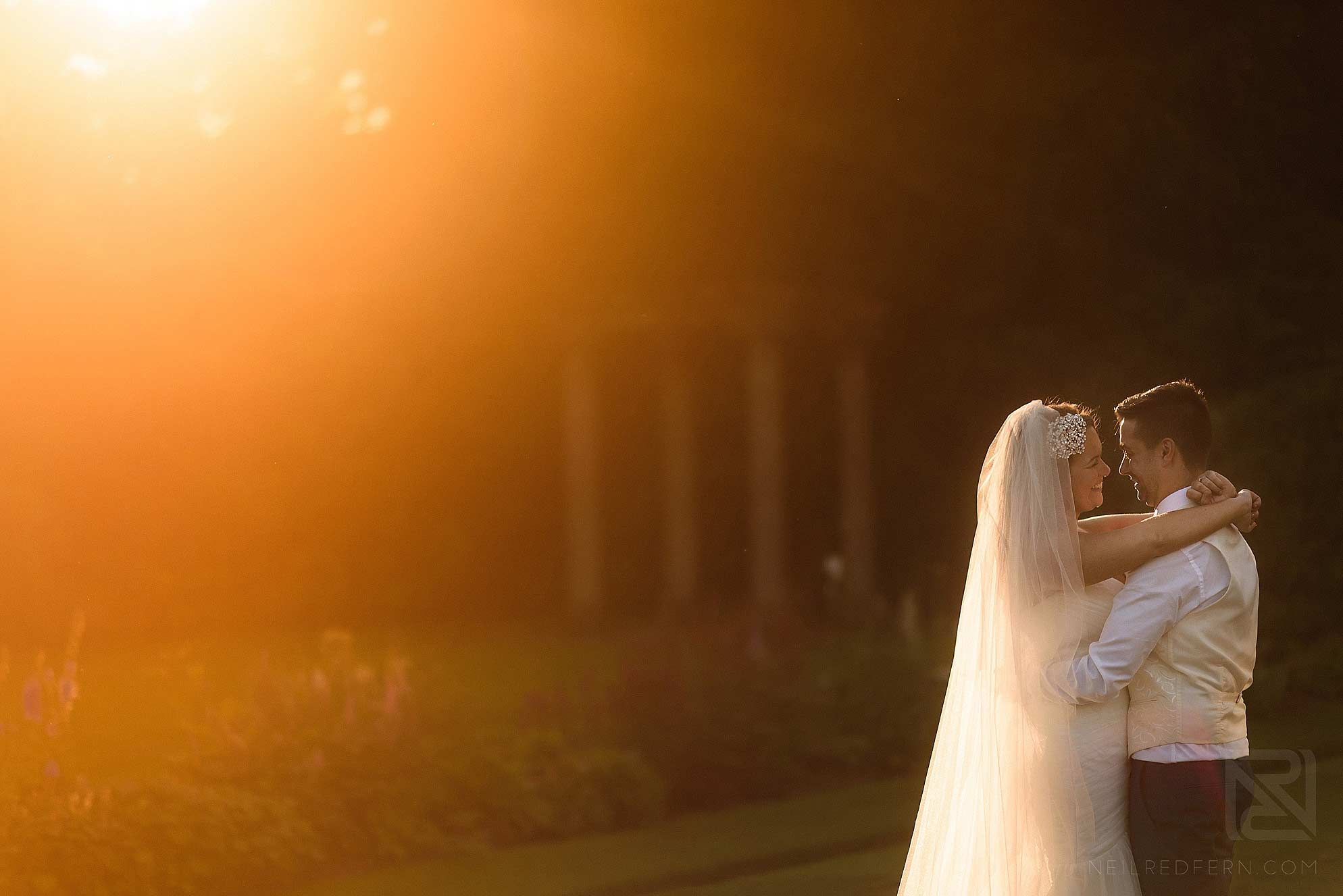 eaves-hall-wedding-photographer-42