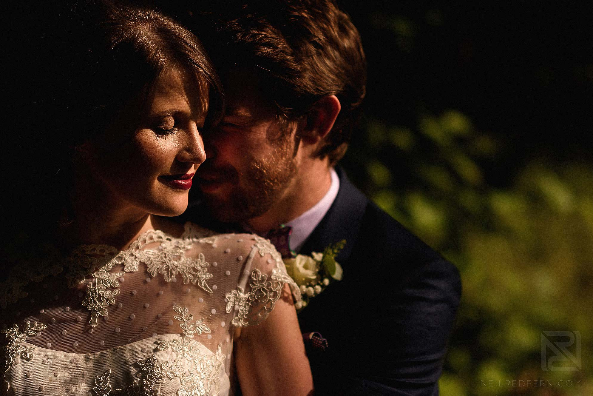 manchester-wedding-photography-workshop-01