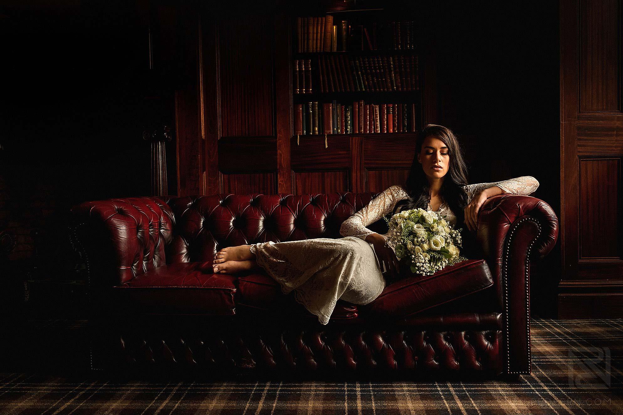 manchester-wedding-photography-workshop-02