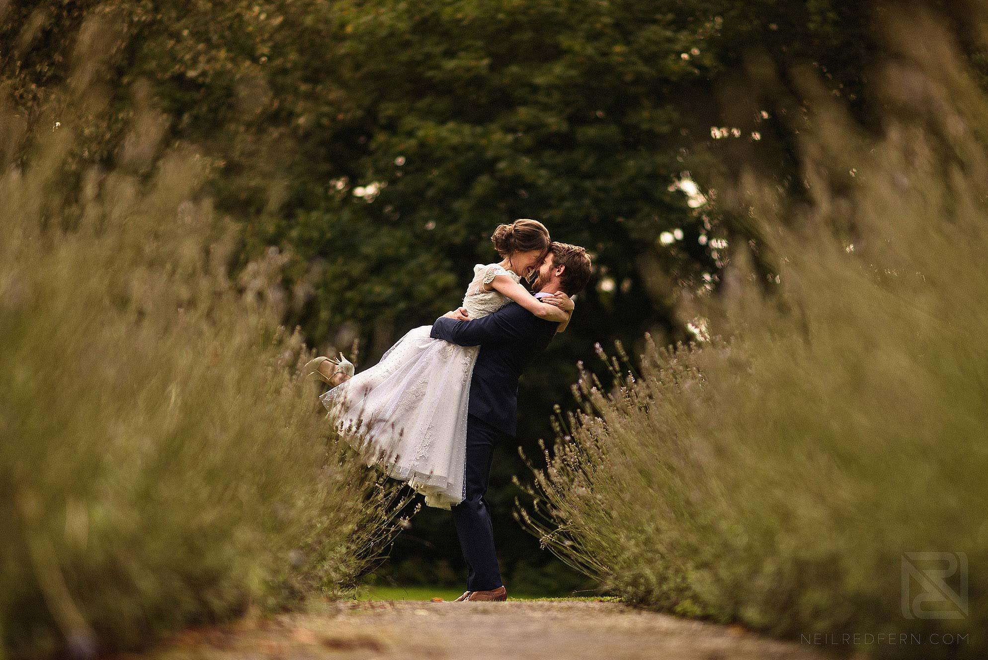 manchester-wedding-photography-workshop-04