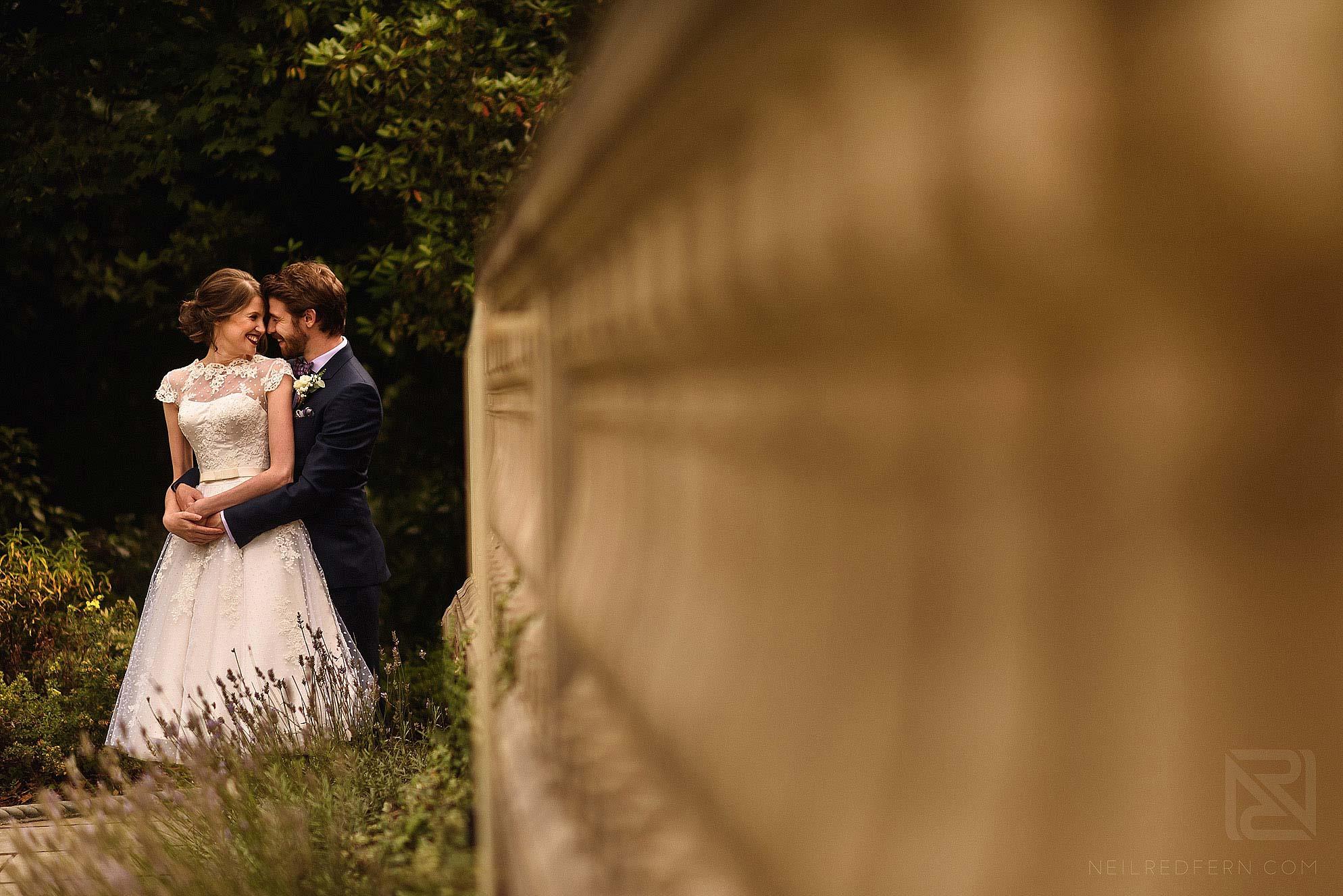manchester-wedding-photography-workshop-07
