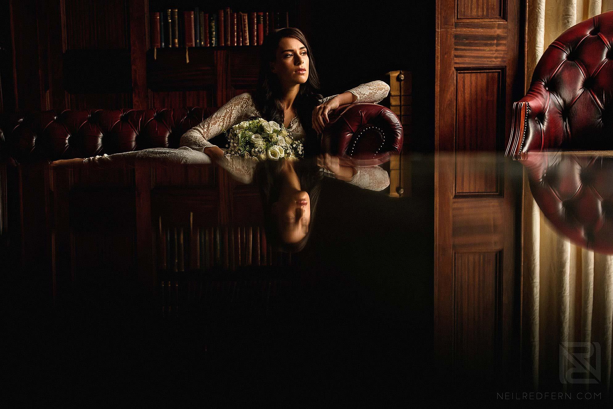 manchester-wedding-photography-workshop-08