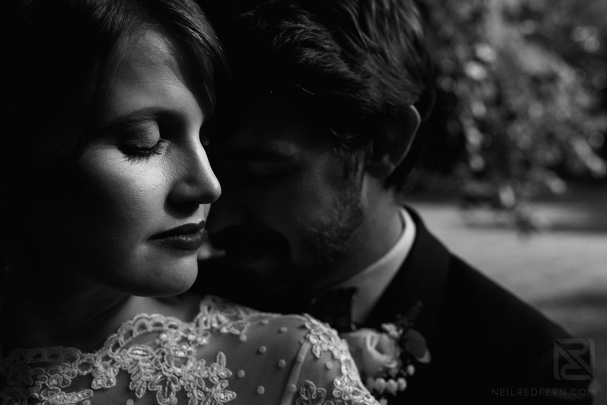 manchester-wedding-photography-workshop-09