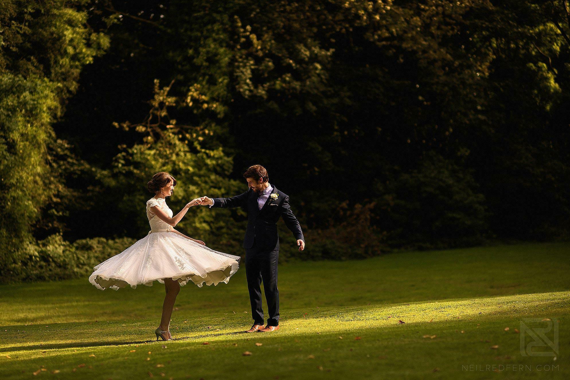 manchester-wedding-photography-workshop-11