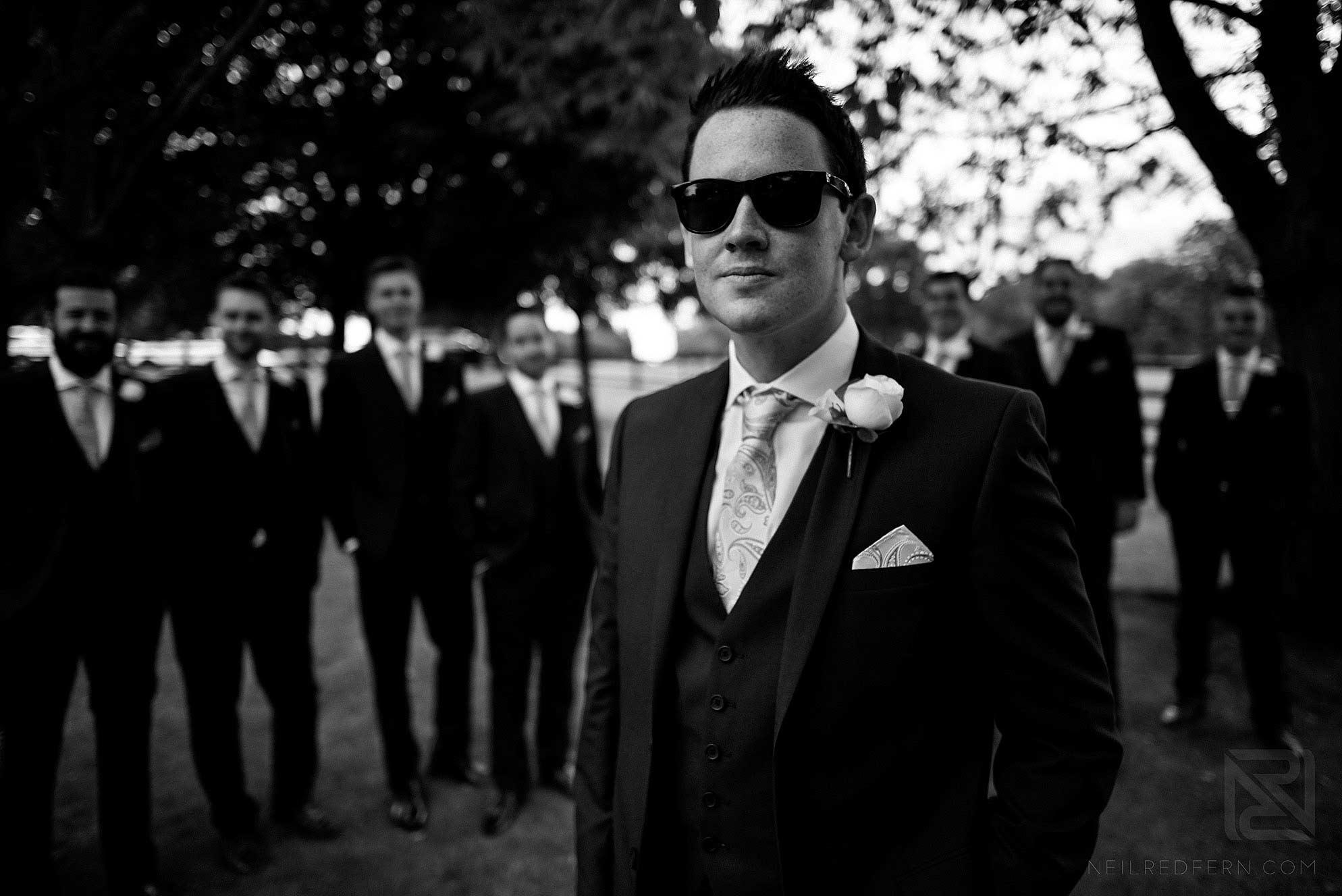 colshaw-hall-wedding-photographs-05