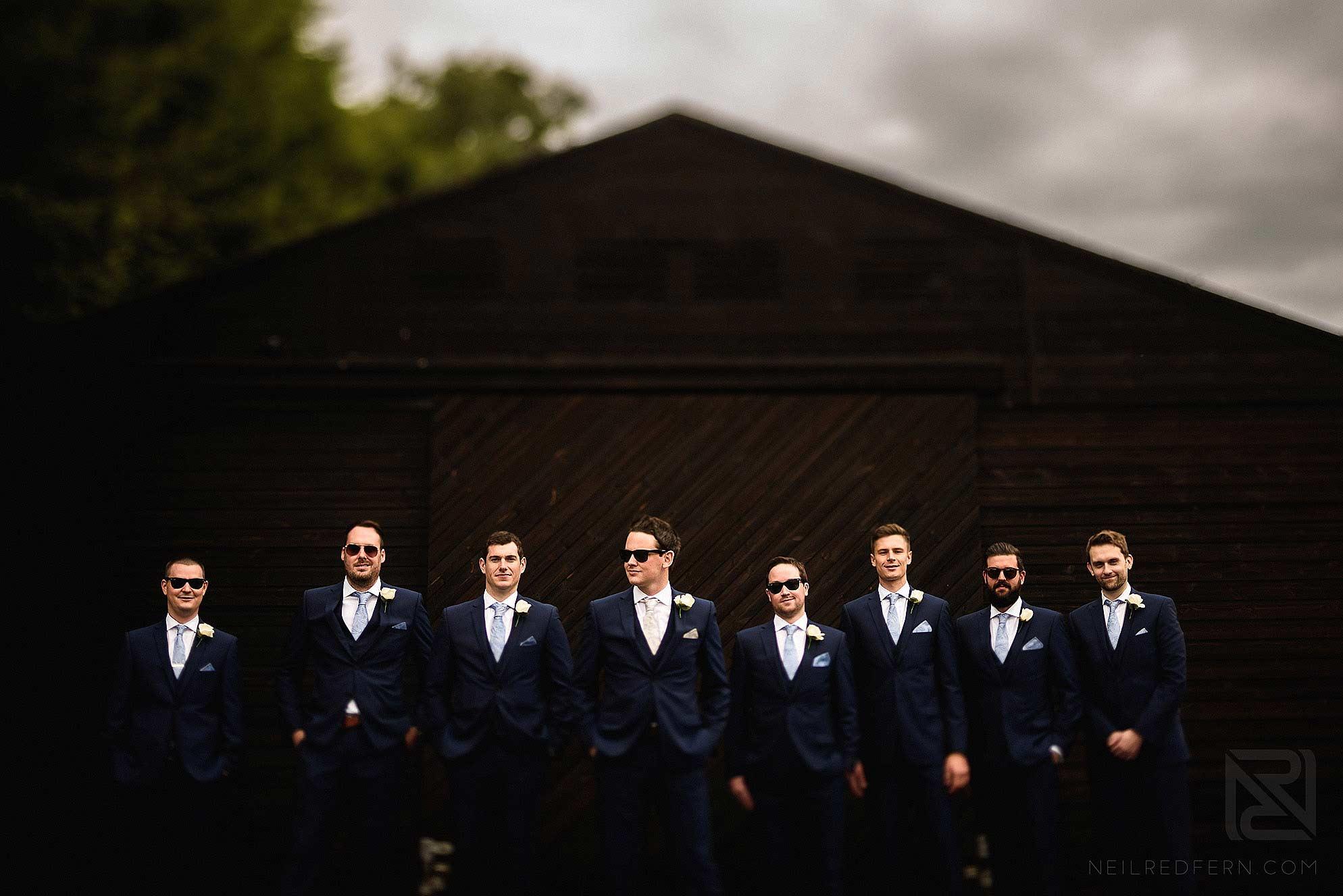 colshaw-hall-wedding-photographs-06