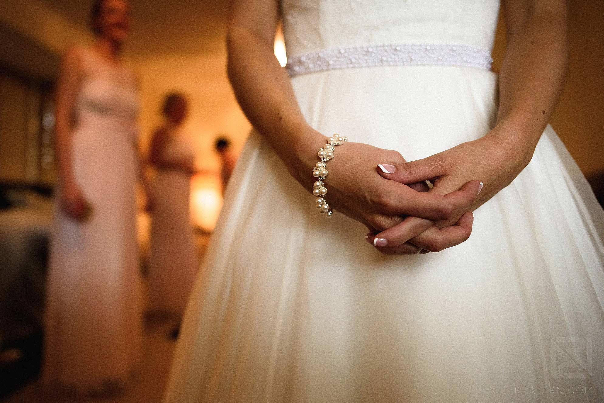 colshaw-hall-wedding-photographs-08