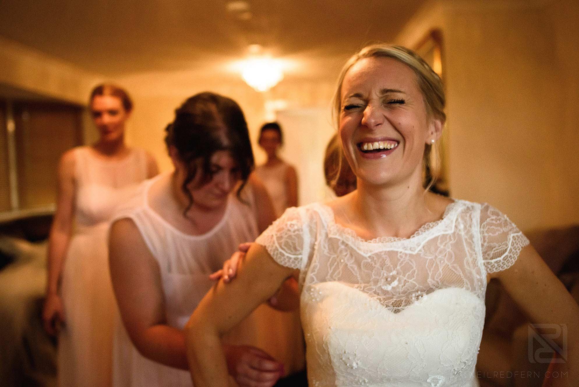 colshaw-hall-wedding-photographs-09