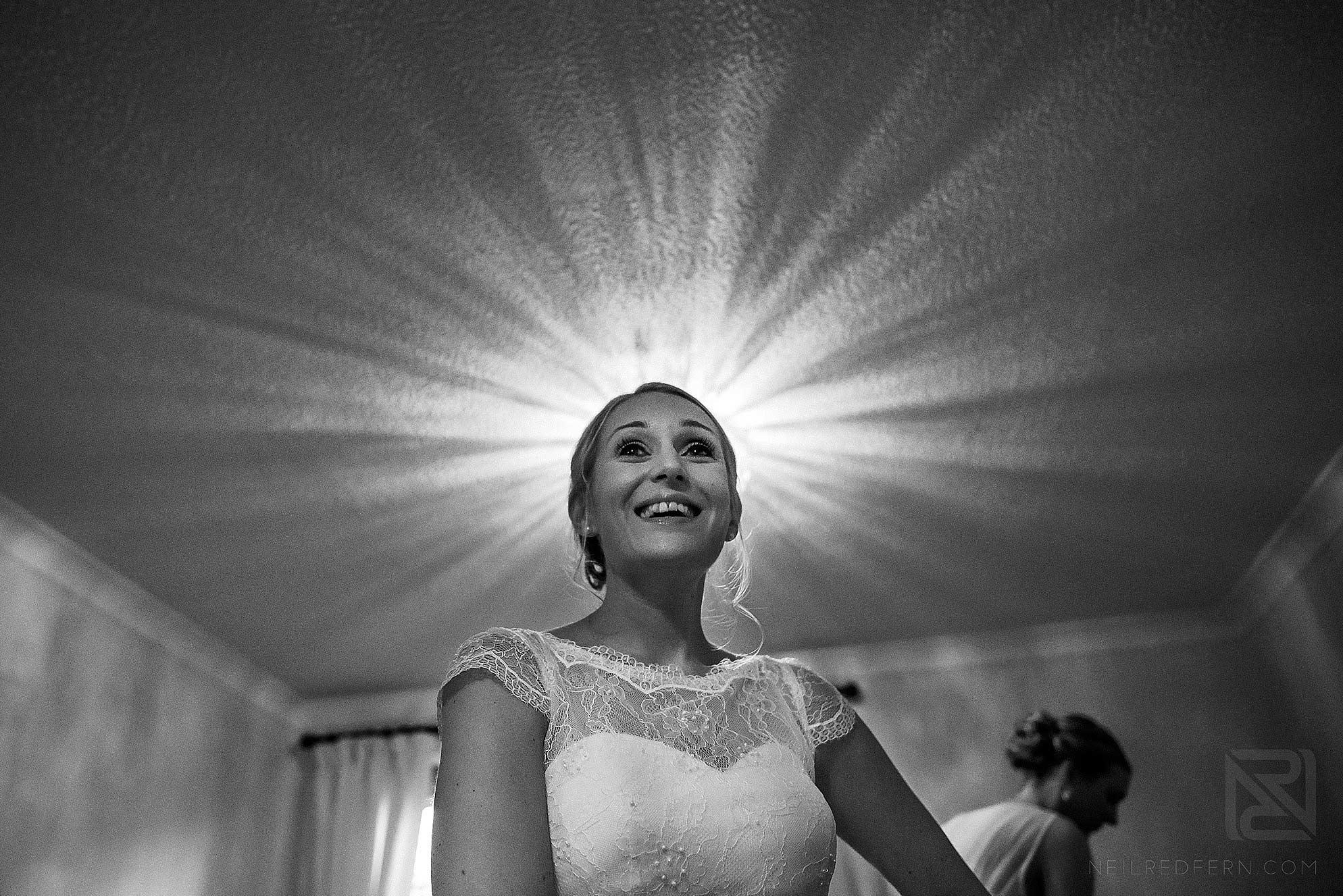 colshaw-hall-wedding-photographs-10