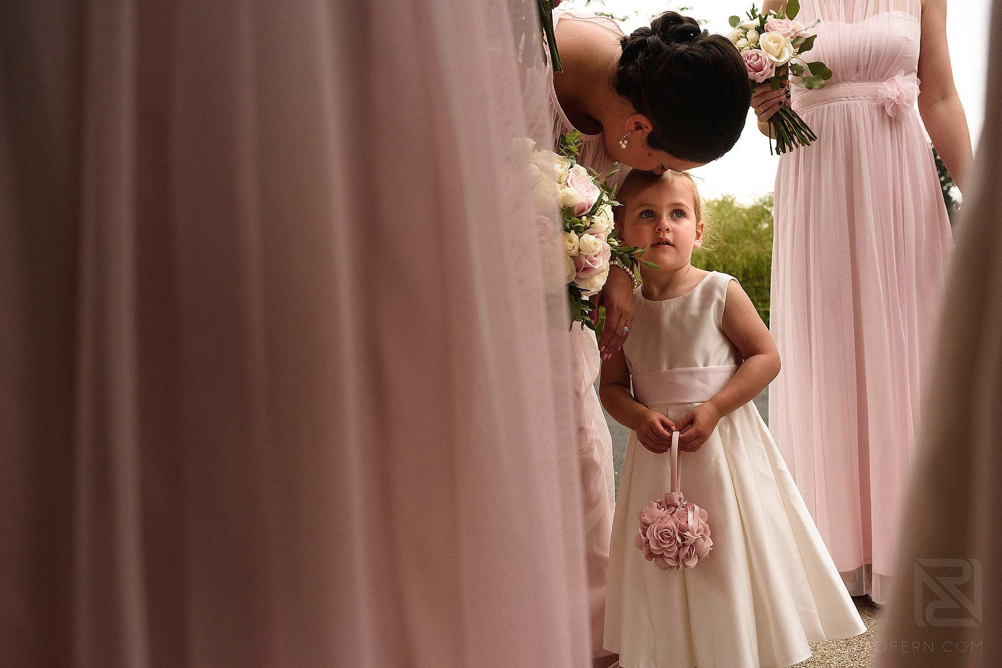colshaw-hall-wedding-photographs-11