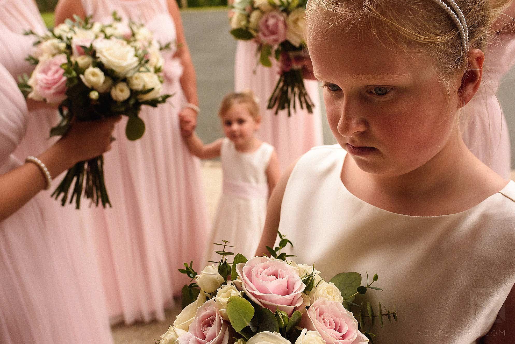 colshaw-hall-wedding-photographs-12