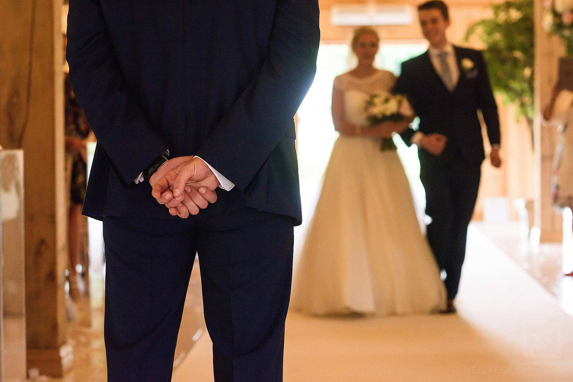 colshaw-hall-wedding-photographs-13
