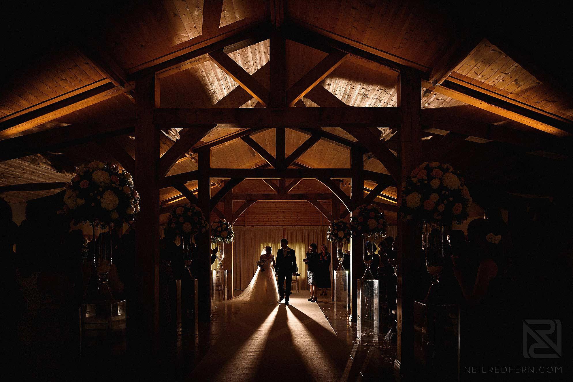 colshaw-hall-wedding-photographs-15