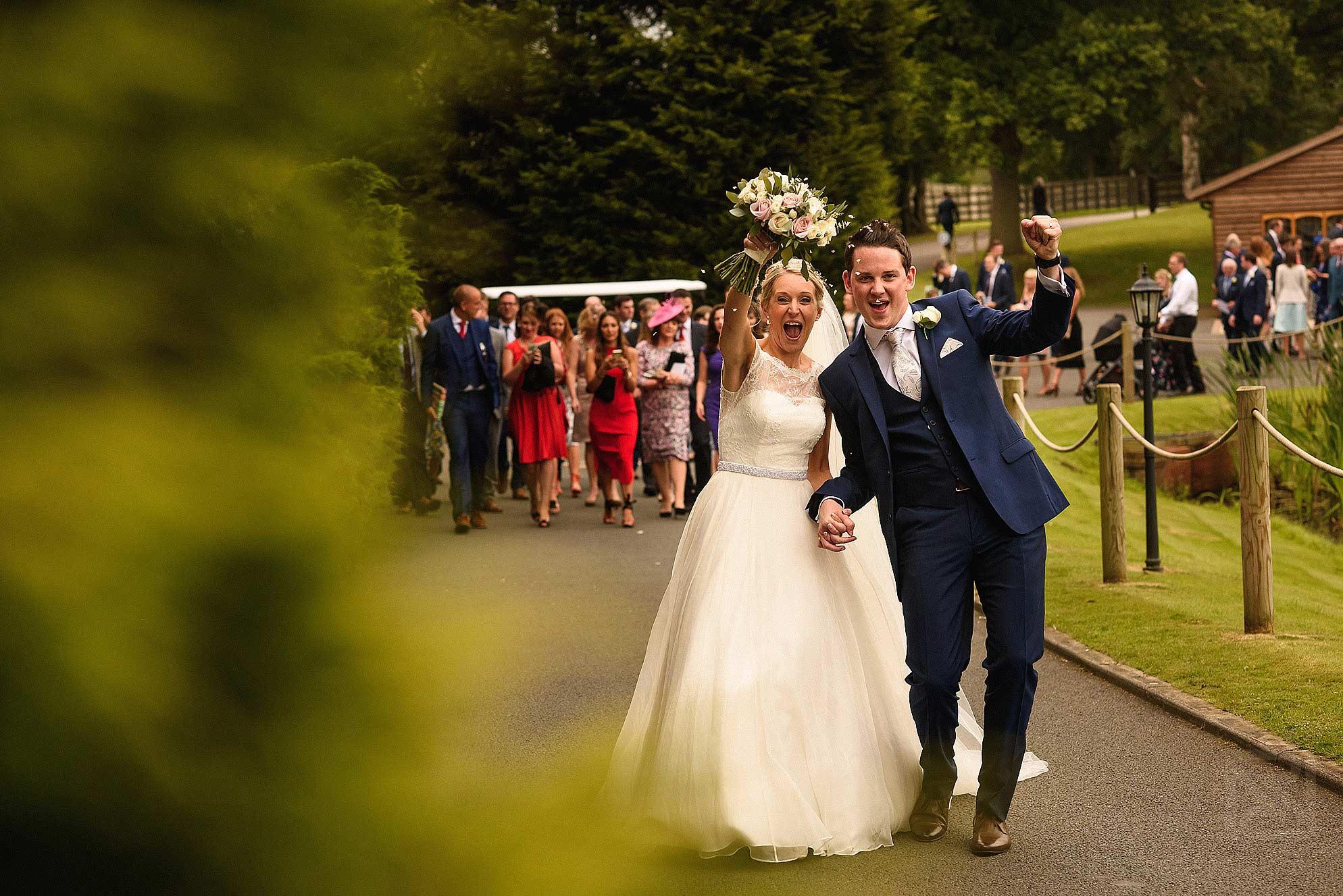 colshaw-hall-wedding-photographs-17