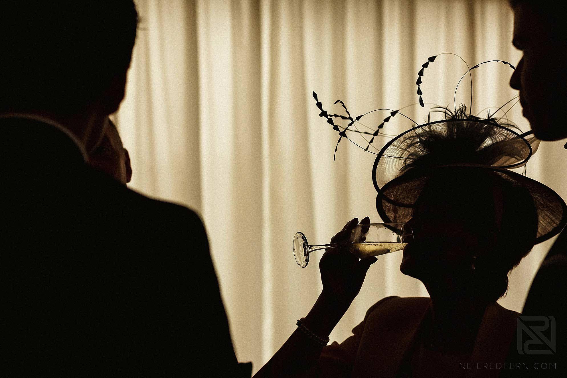 colshaw-hall-wedding-photographs-19