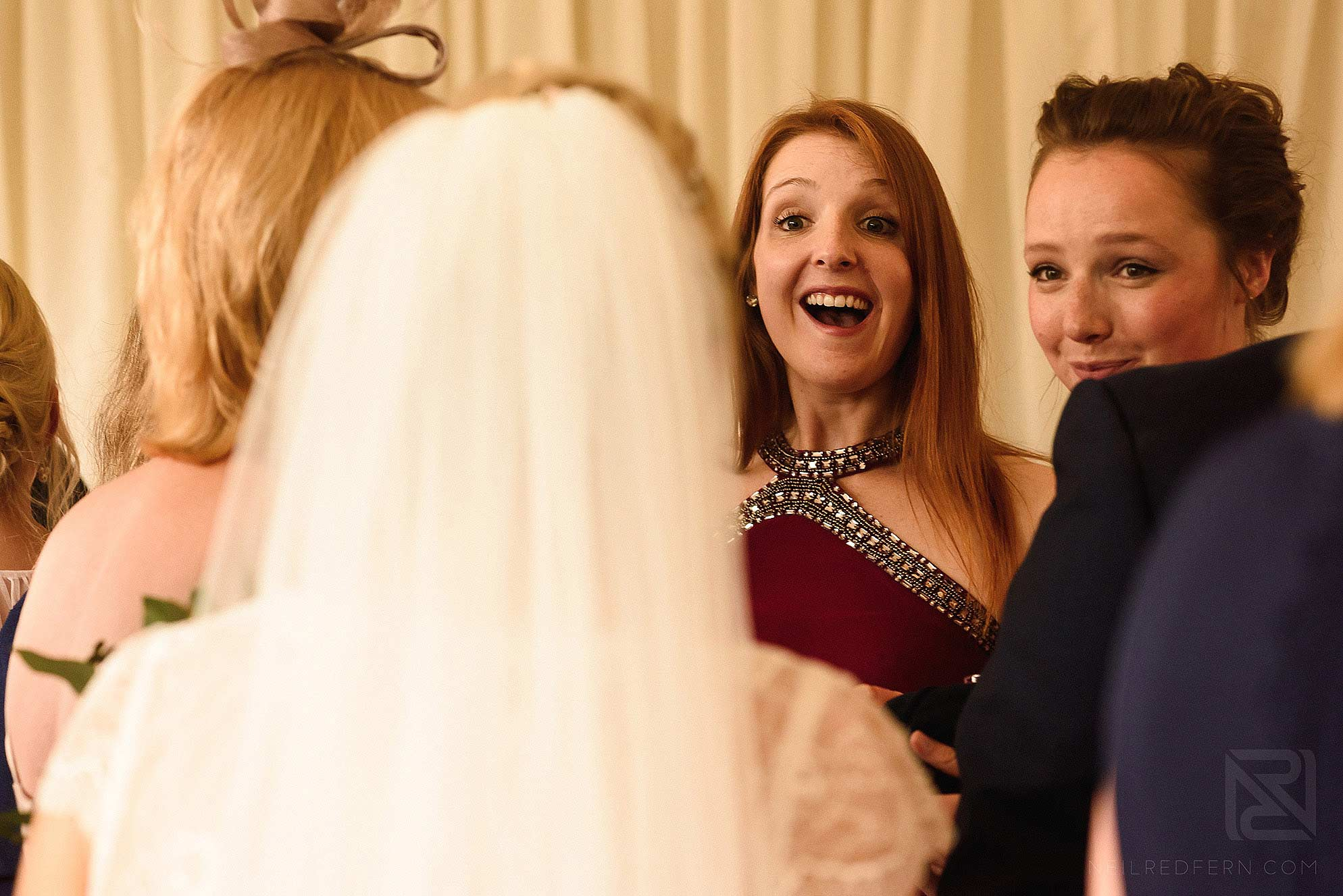 colshaw-hall-wedding-photographs-20