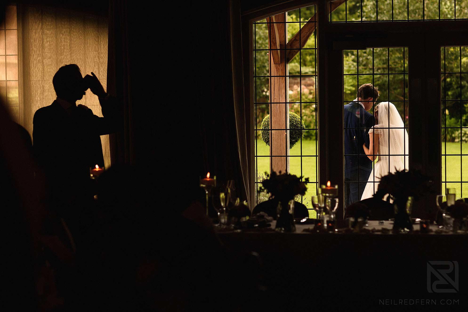 colshaw-hall-wedding-photographs-22