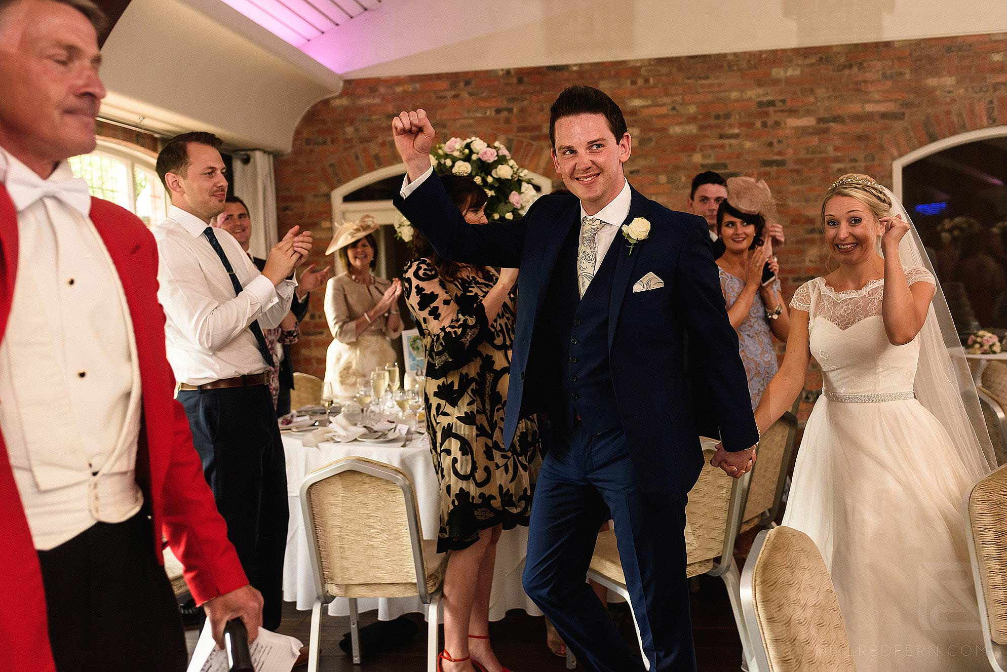 colshaw-hall-wedding-photographs-23