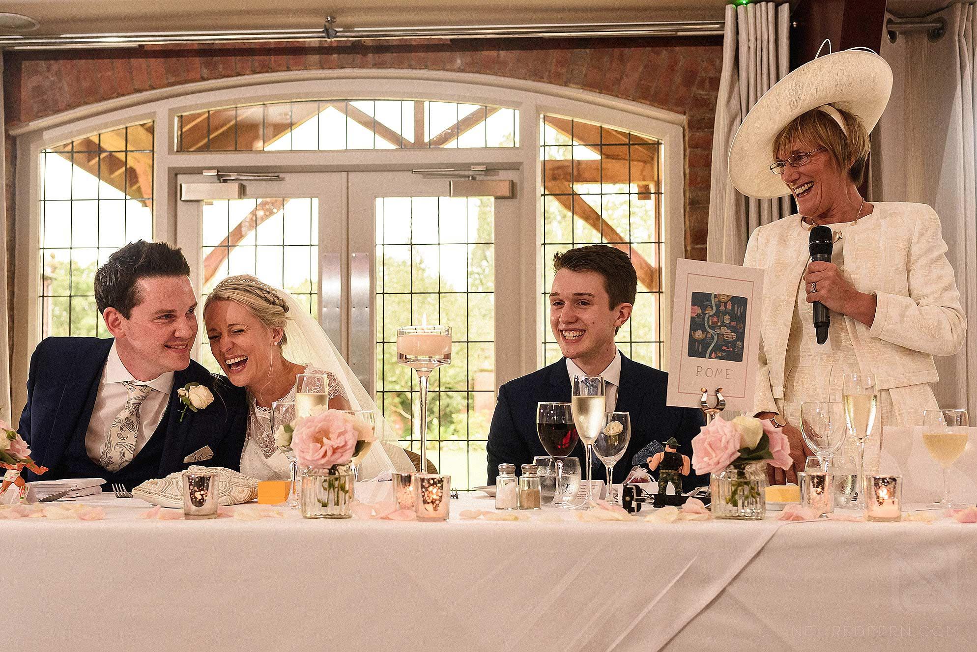 colshaw-hall-wedding-photographs-24
