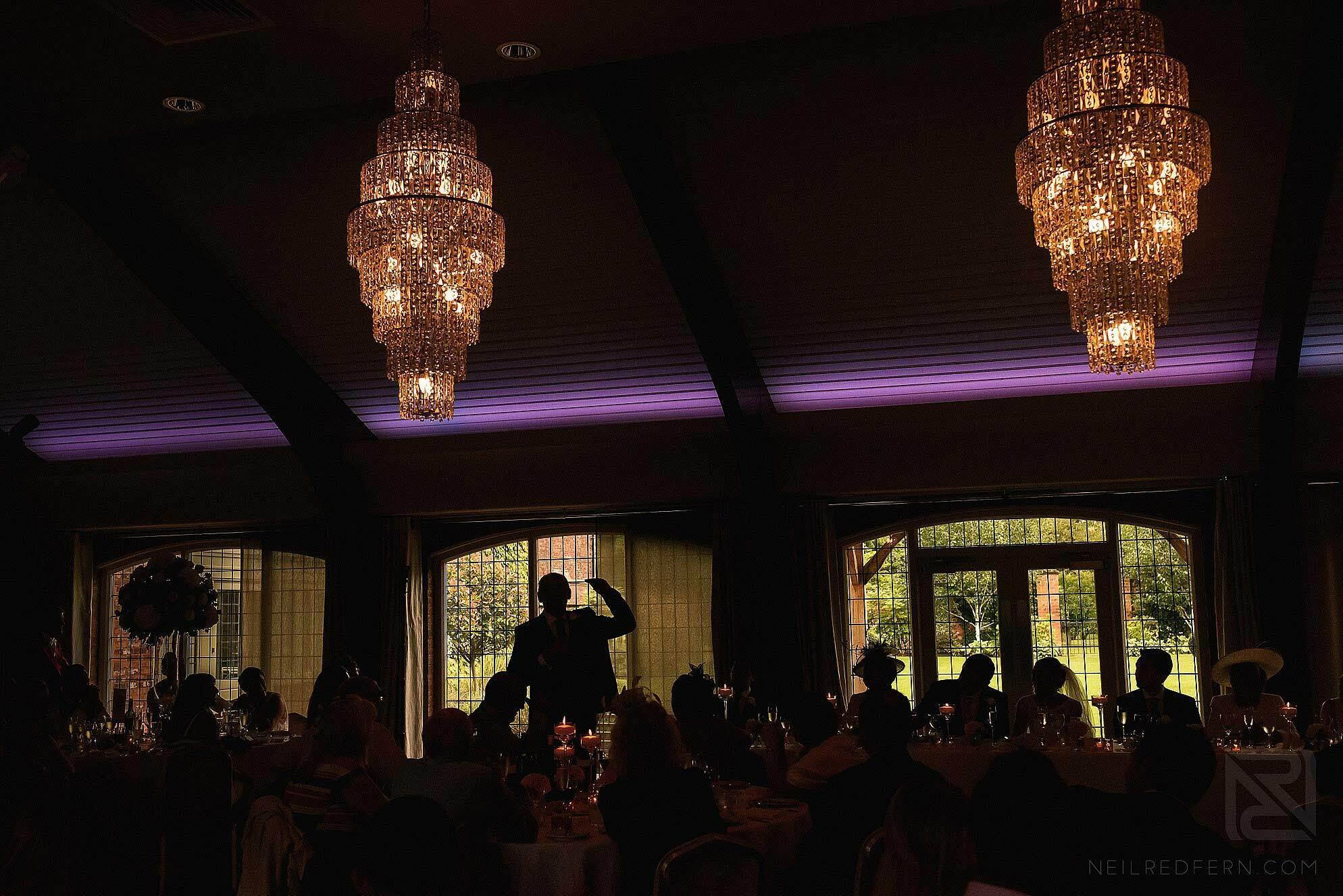 colshaw-hall-wedding-photographs-26