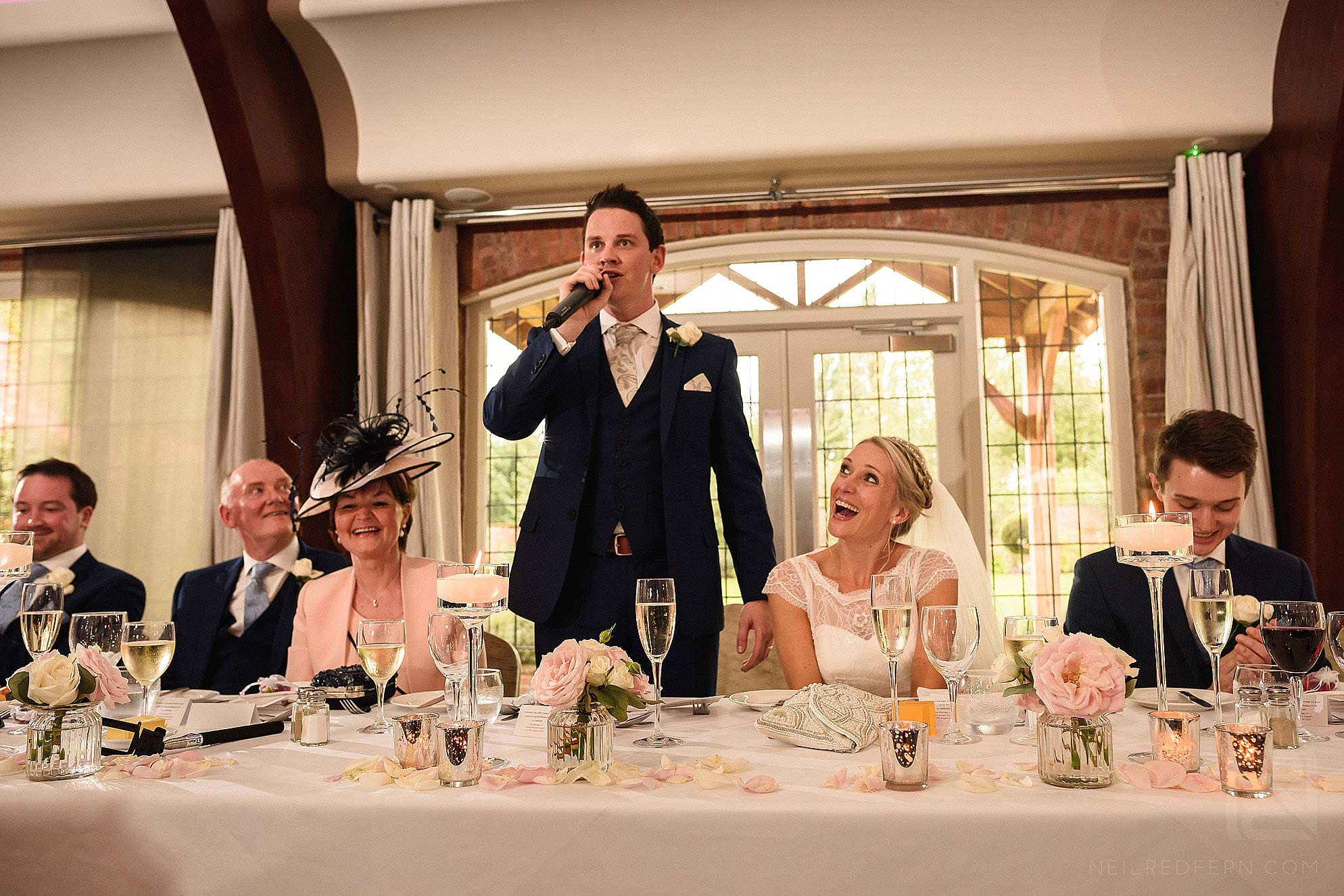 colshaw-hall-wedding-photographs-28