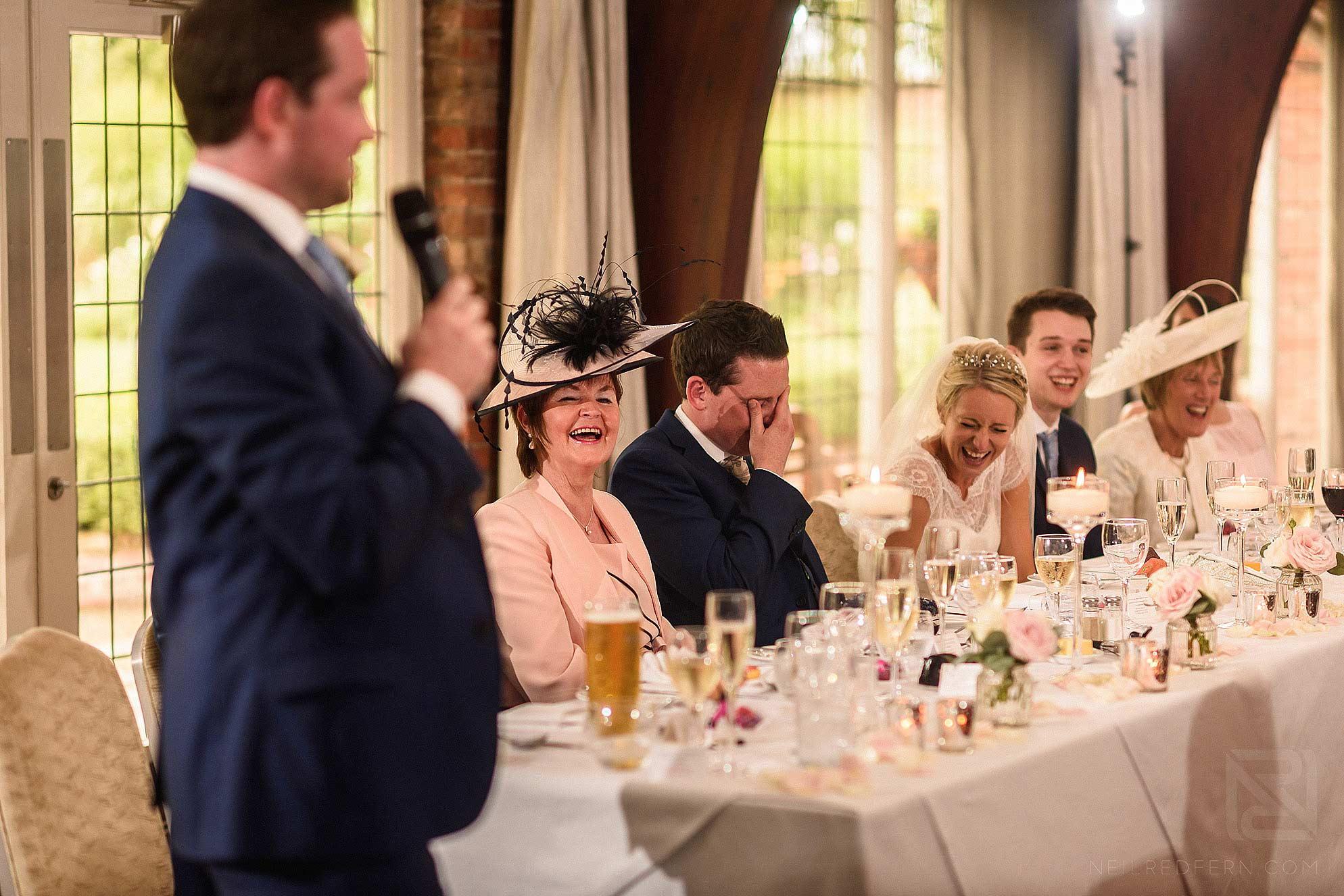 colshaw-hall-wedding-photographs-29