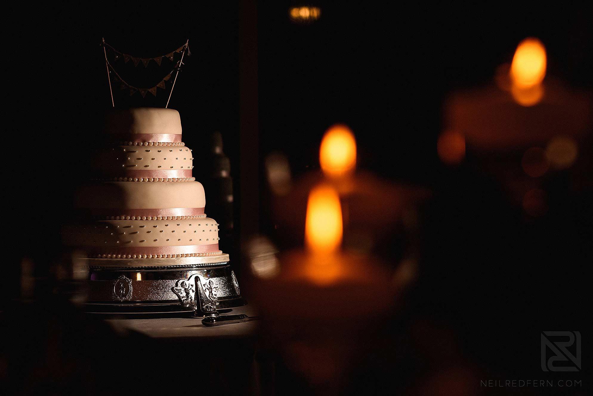 colshaw-hall-wedding-photographs-30