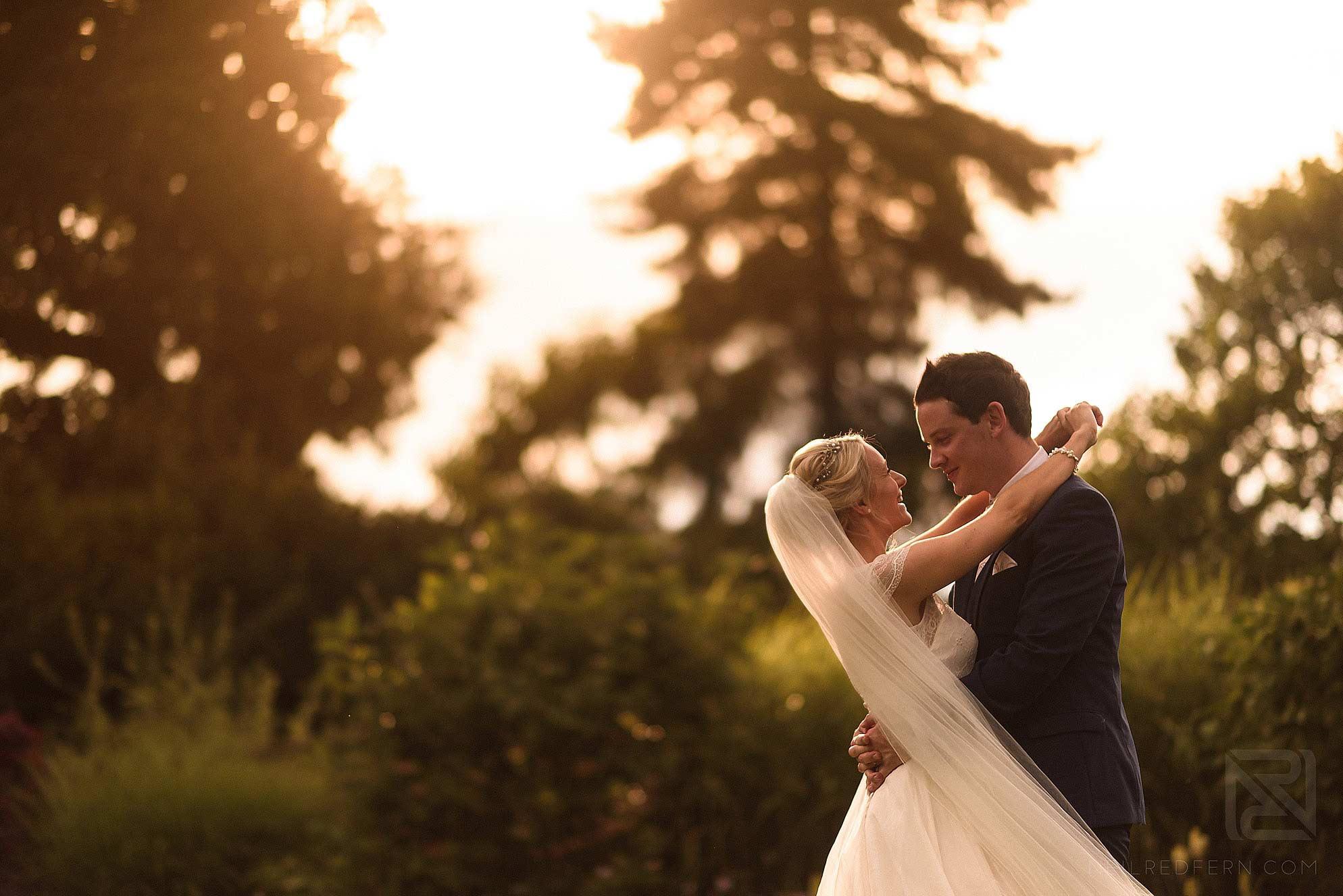 colshaw-hall-wedding-photographs-31