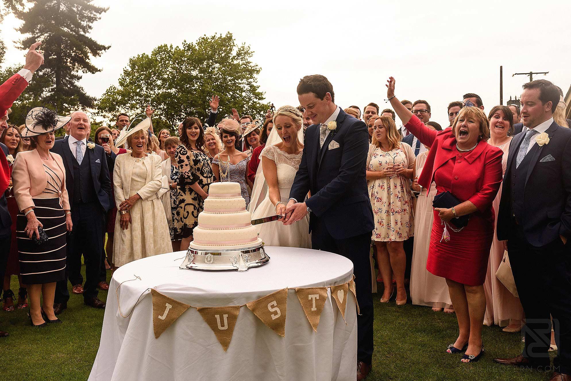 colshaw-hall-wedding-photographs-32