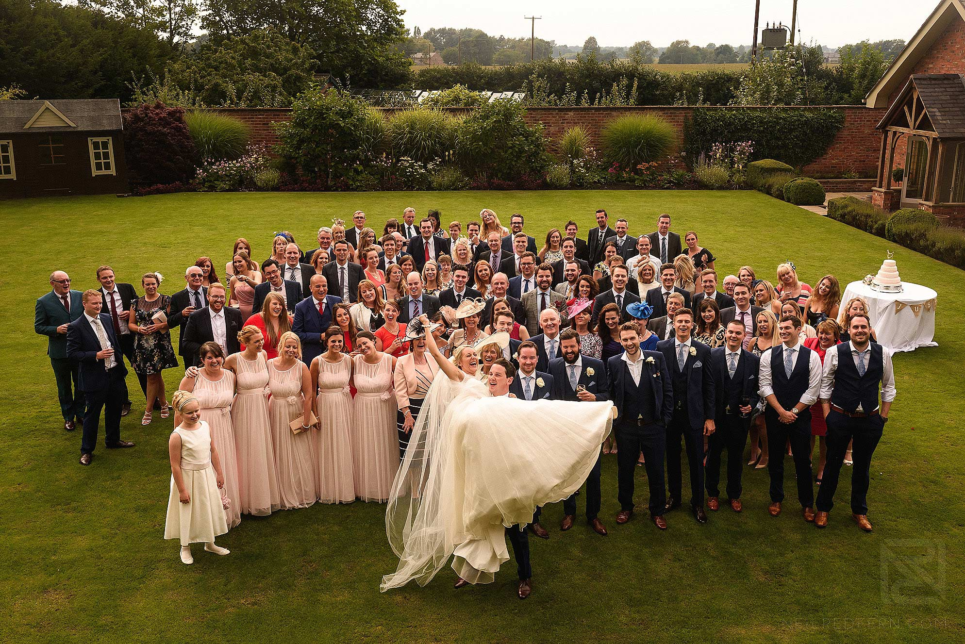 colshaw-hall-wedding-photographs-33