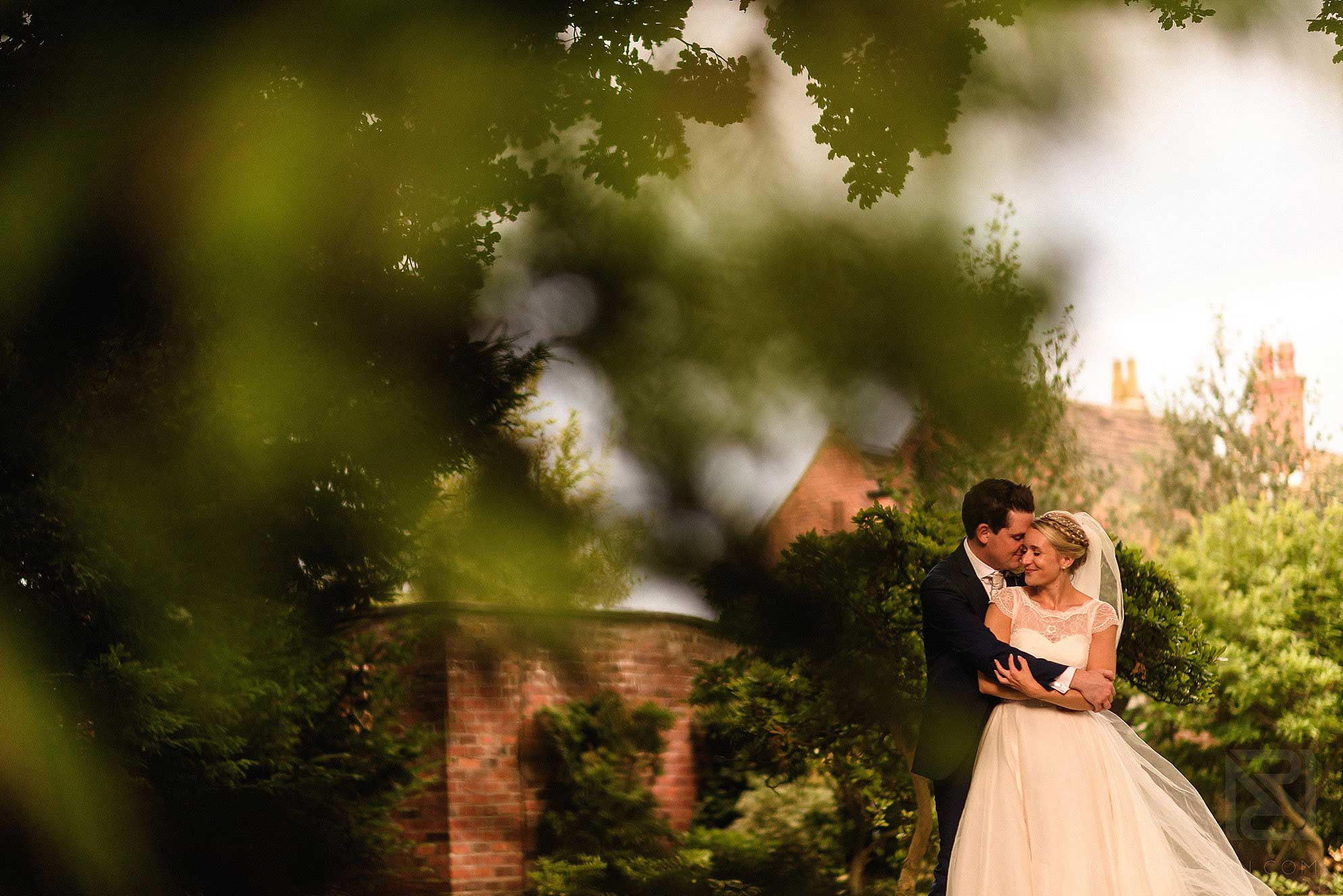 colshaw-hall-wedding-photographs-34