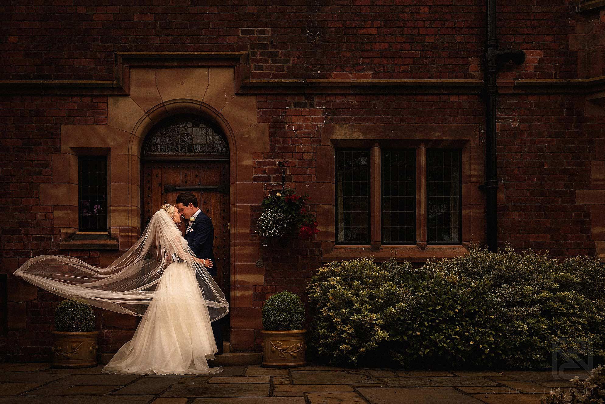 colshaw-hall-wedding-photographs-36