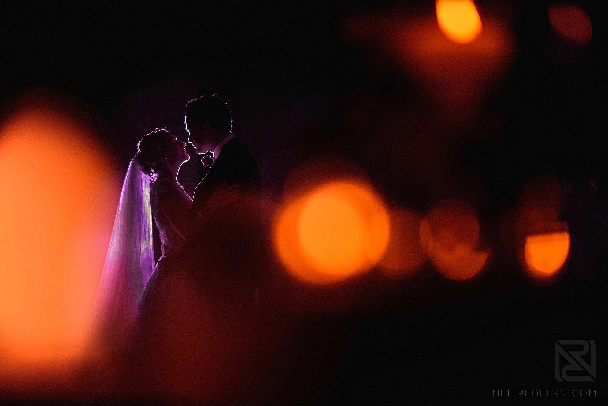 colshaw-hall-wedding-photographs-39