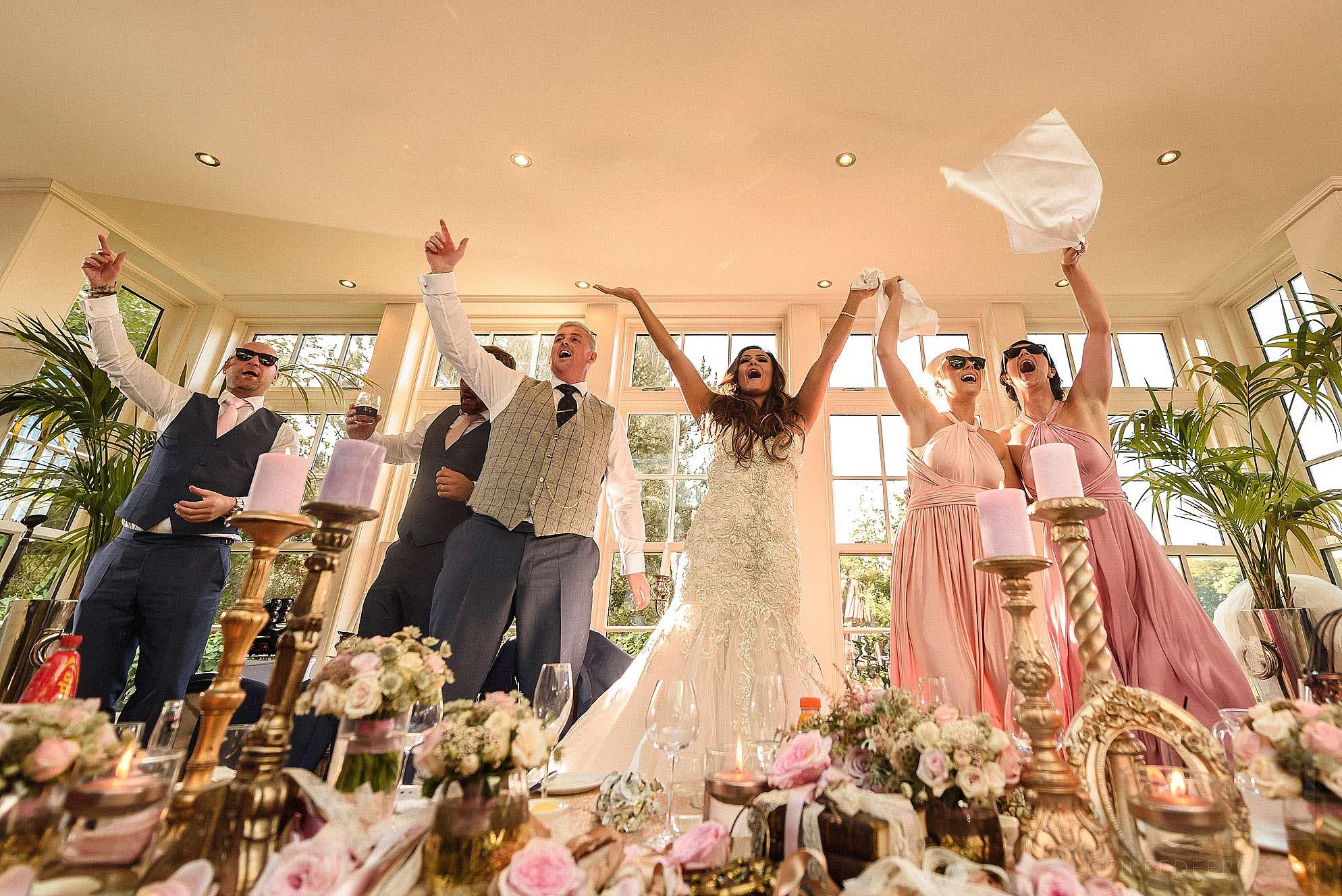 mitton-hall-wedding-photograph