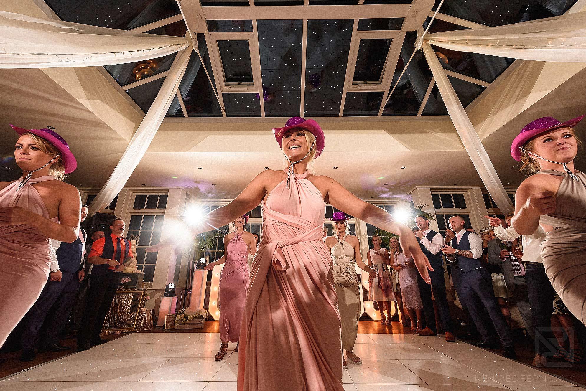 mitton-hall-wedding-photography-02