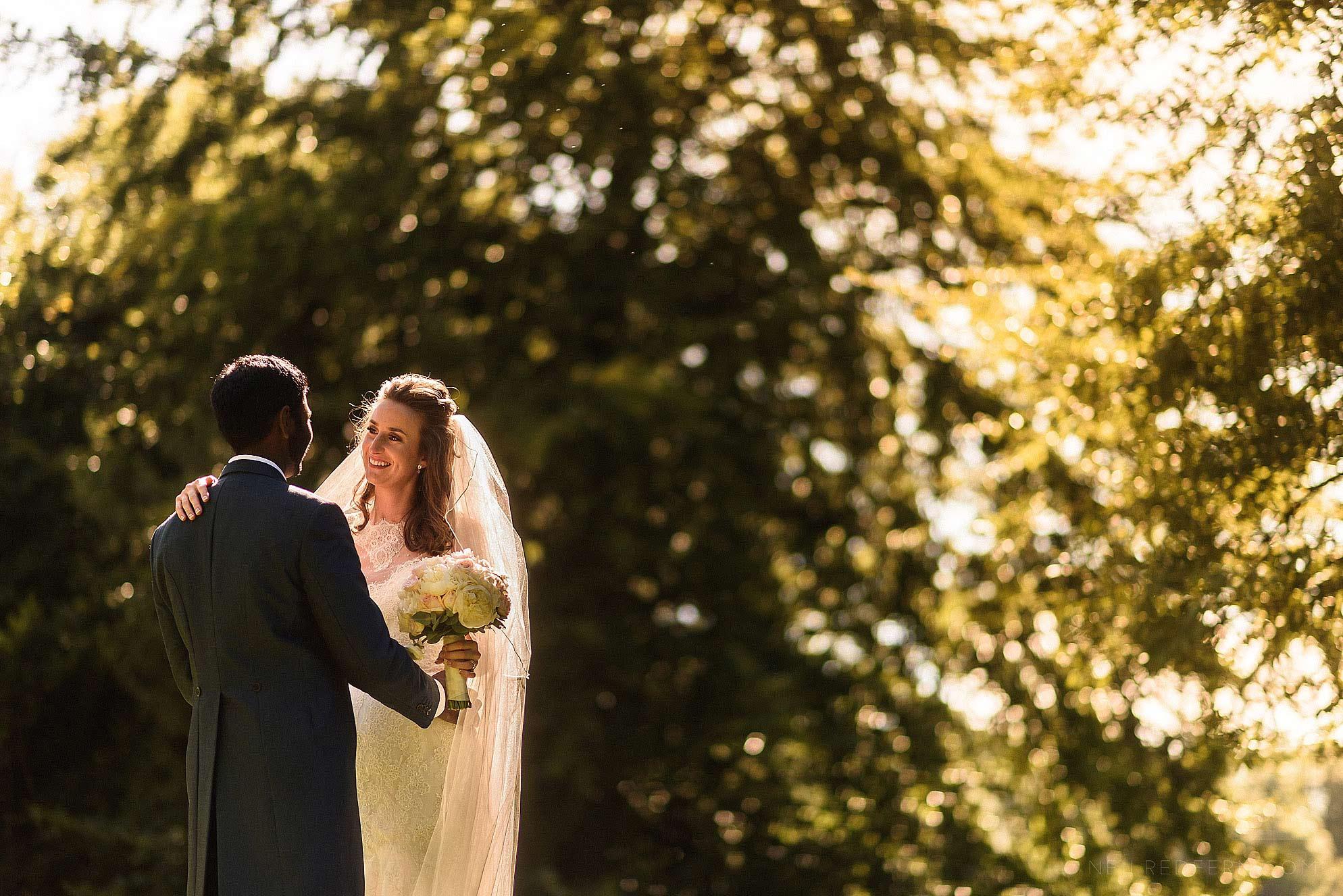 wedding-at-mitton-hall