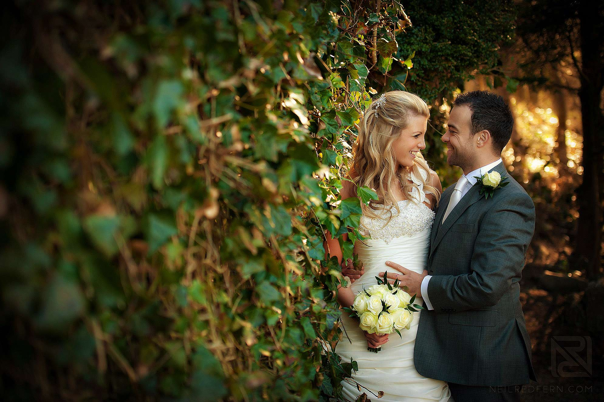 wedding-photograph-from-mitton-hall