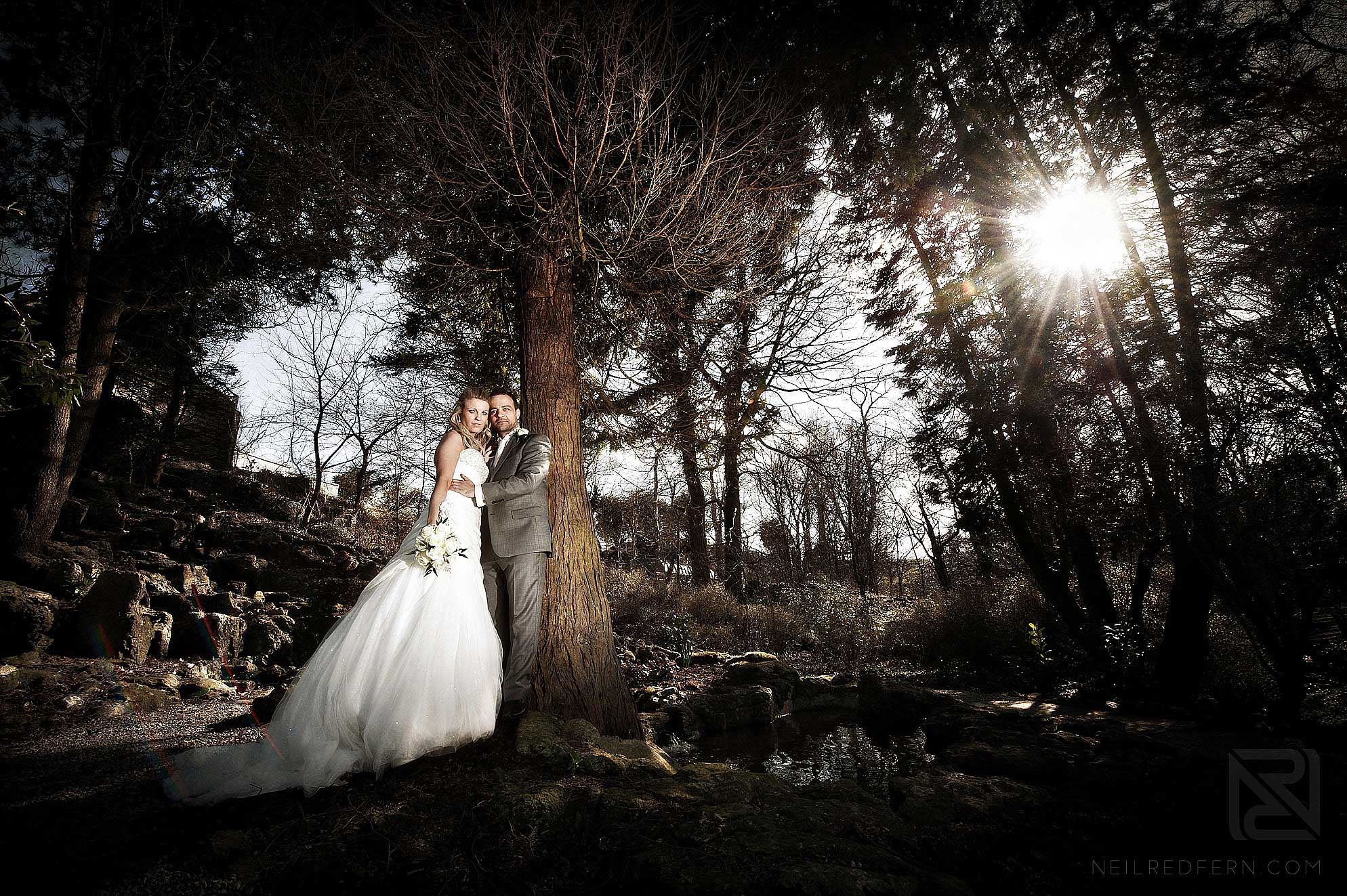 wedding-photography-at-mitton-hall