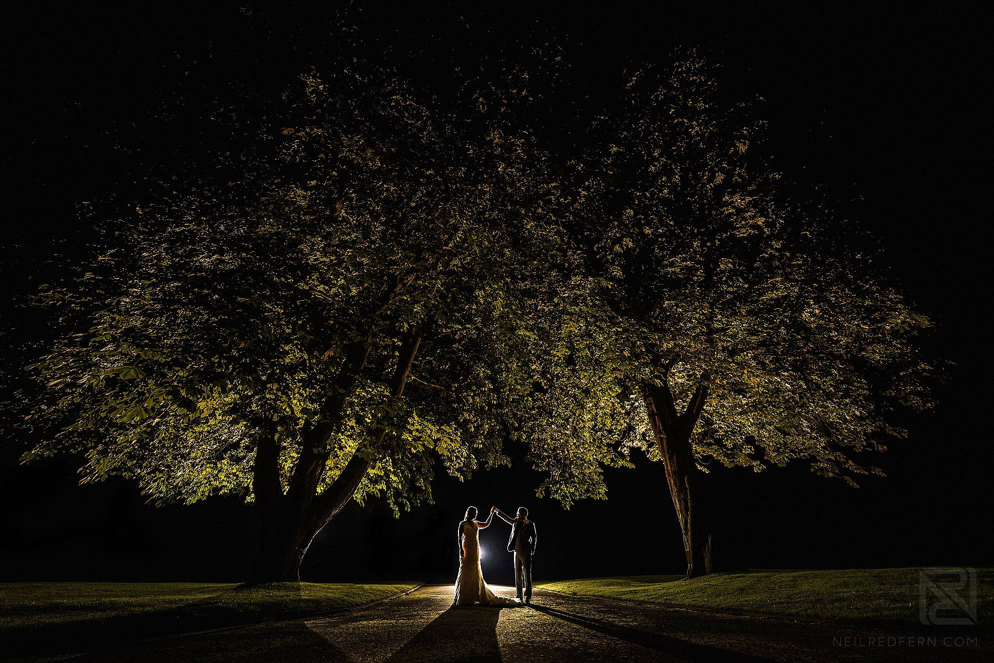 best-wedding-photography-2016-001