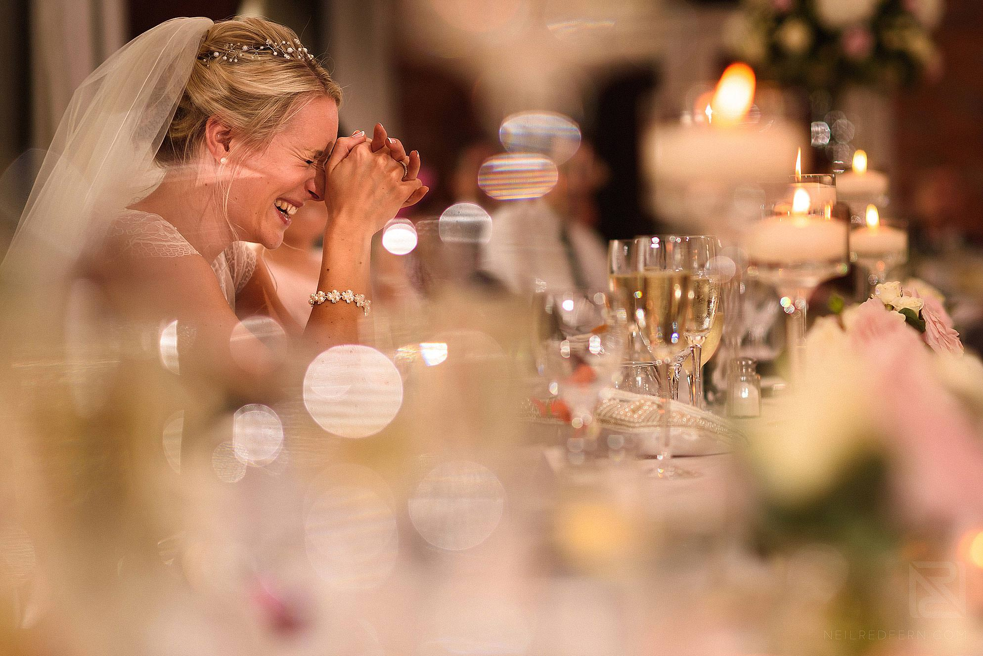 best-wedding-photography-2016-002