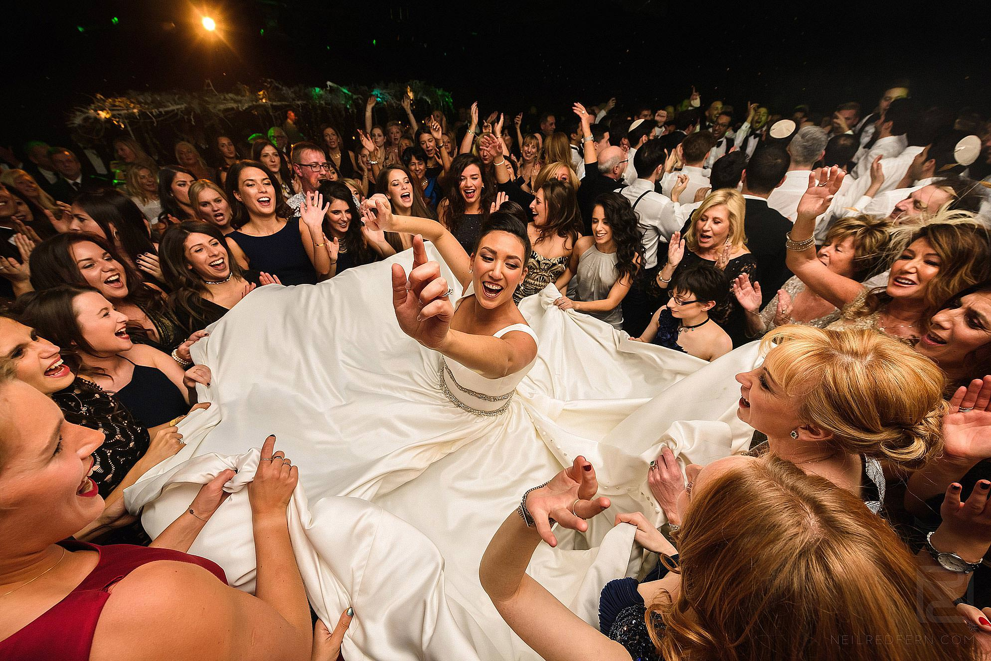 best-wedding-photography-2016-004